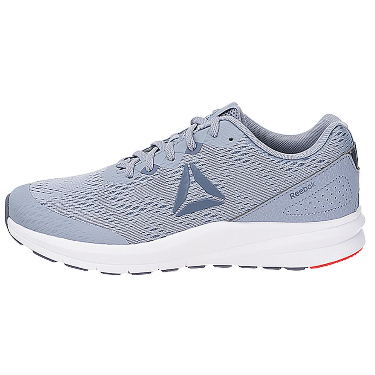 کفش مخصوص دویدن زنانه ریباک کد DV6143