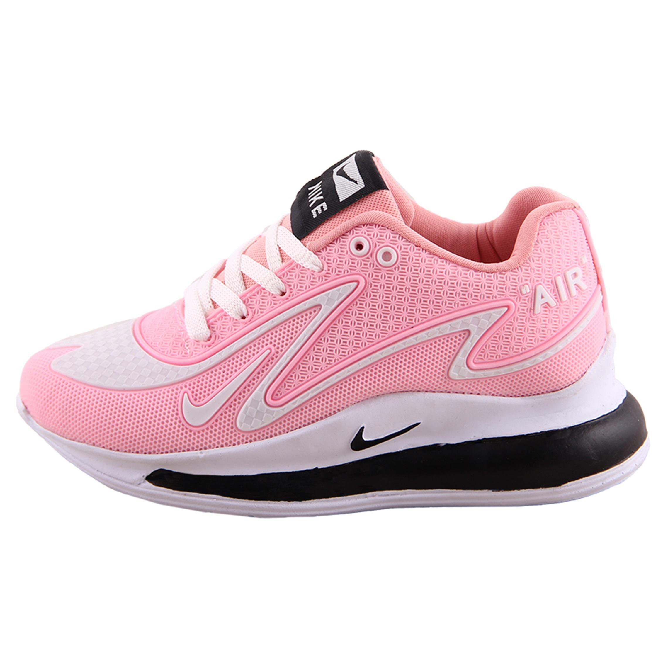 کفش مخصوص پیاده روی زنانه مدل TT39761-16
