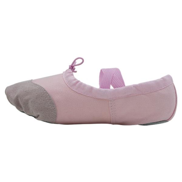 کفش مخصوص باله زنانه کد BAL060