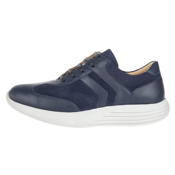 کفش روزمره زنانه برتونیکس مدل 600-27