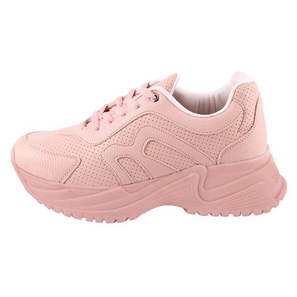 کفش مخصوص پیاده روی زنانه کد 16-39798