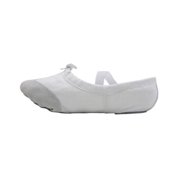 کفش مخصوص باله کد 46gfd060