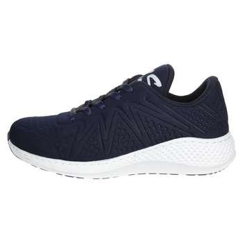 کفش ورزشی زنانه نسیم مدل K.N.013