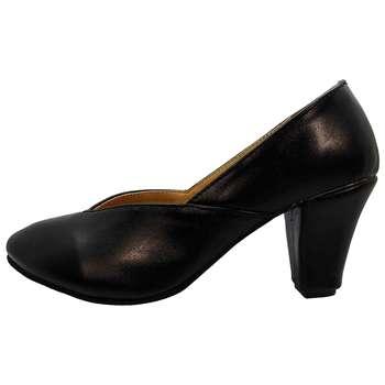 کفش زنانه کد PR_BZM42