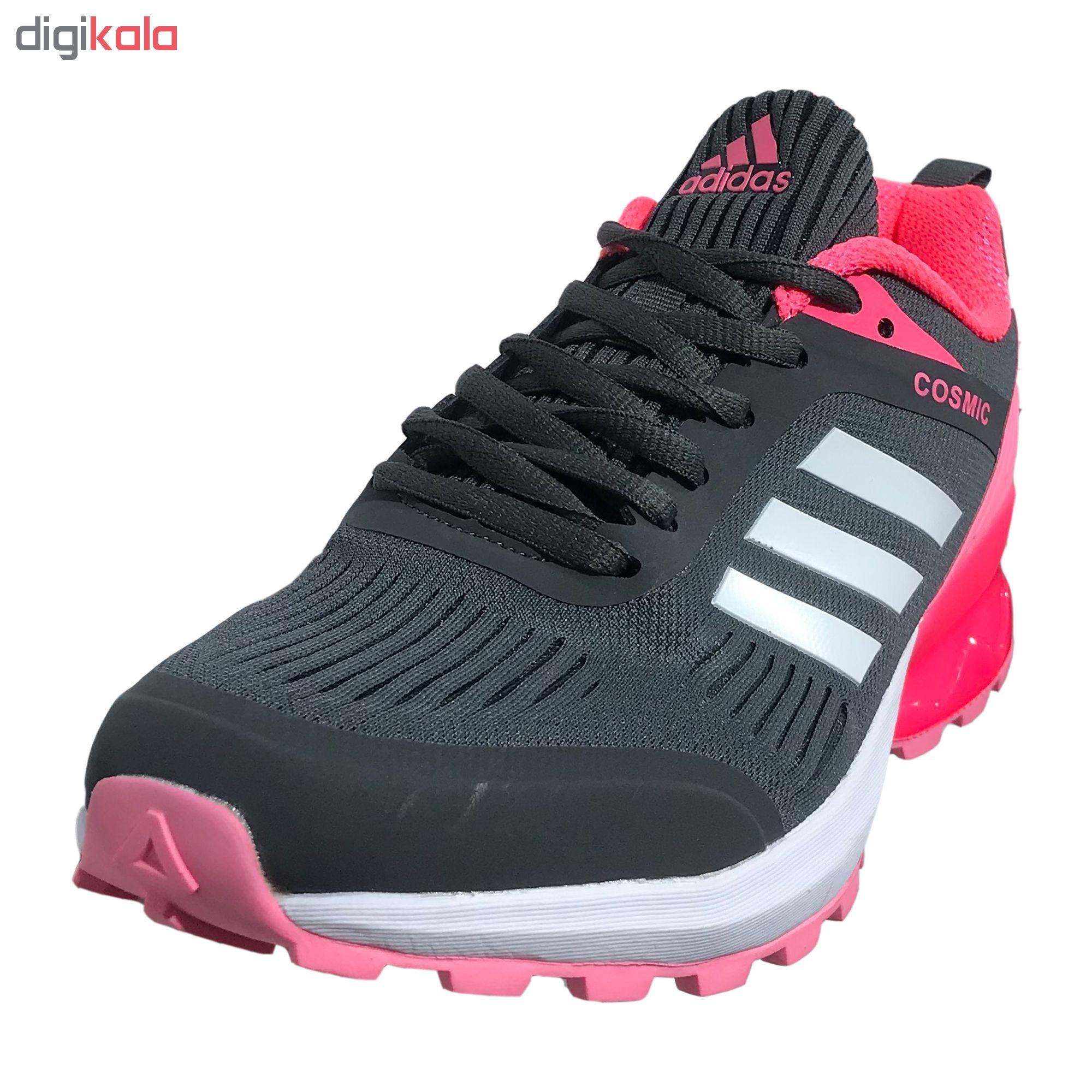 کفش راحتی زنانه مدل COSMIC کد 034