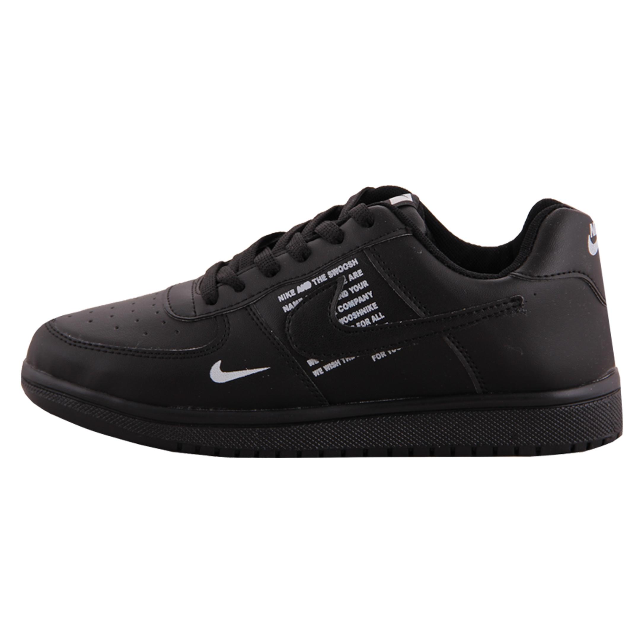 کفش راحتی زنانه کد 1-39799