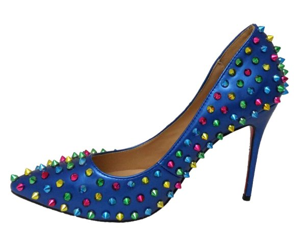 کفش زنانه کد 531
