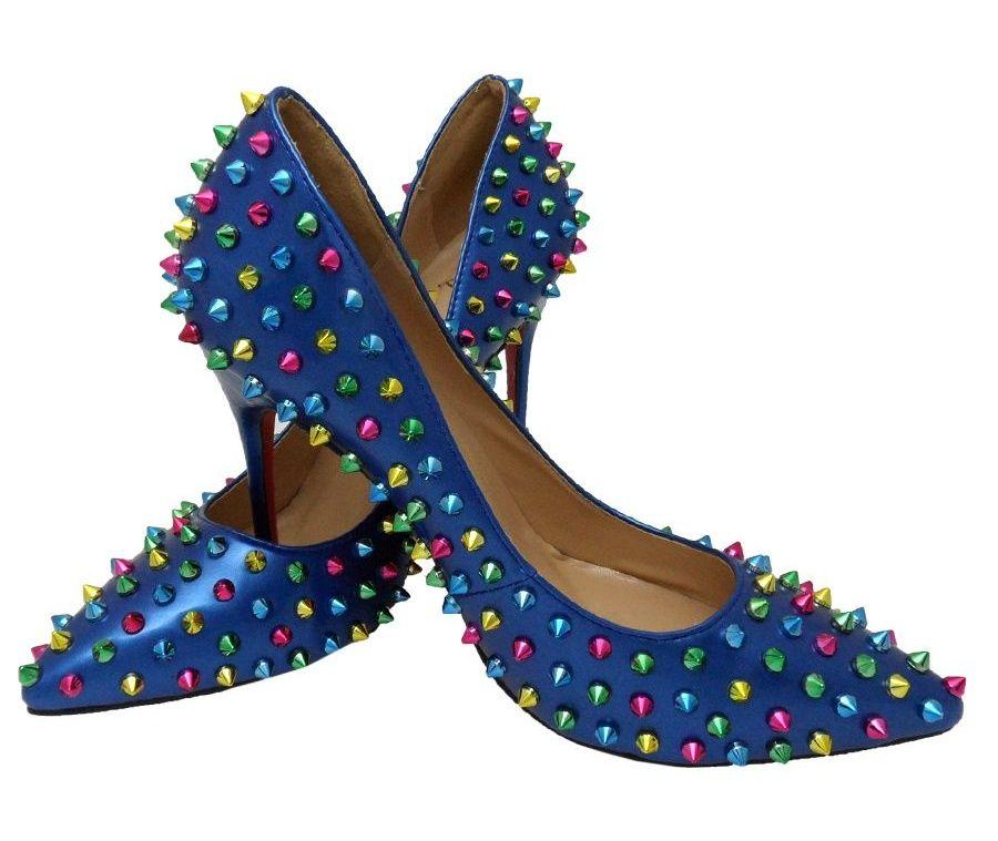 کفش زنانه کد 531 main 1 2