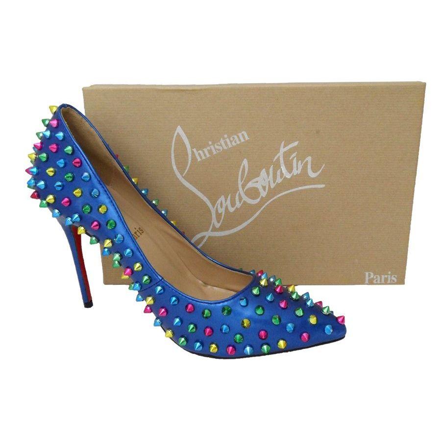 کفش زنانه کد 531 main 1 4