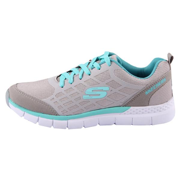 کفش مخصوص پیاده روی زنانه کد 21-39792
