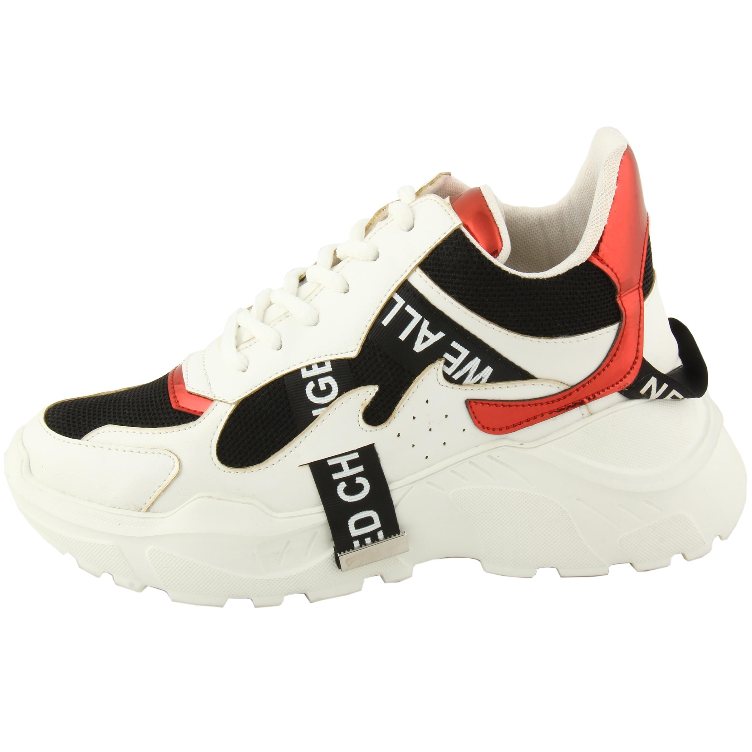 کفش راحتی زنانه مدل 050