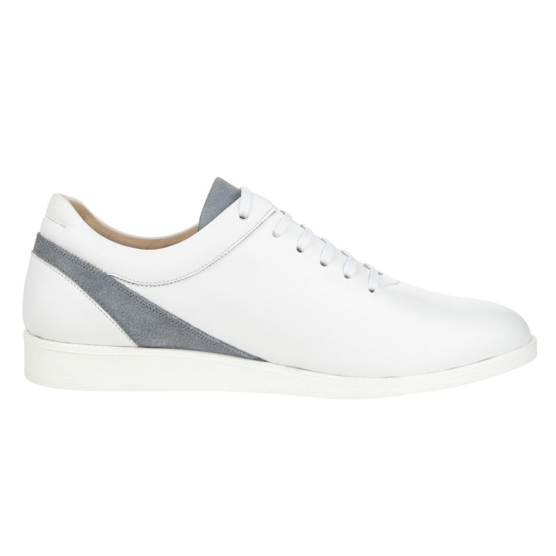 کفش روزمره زنانه برتونیکس مدل 960-44