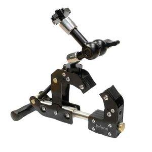 پایه نگهدارنده برینو مدل ACC1000P مناسب برای دوربین های تایم لپس