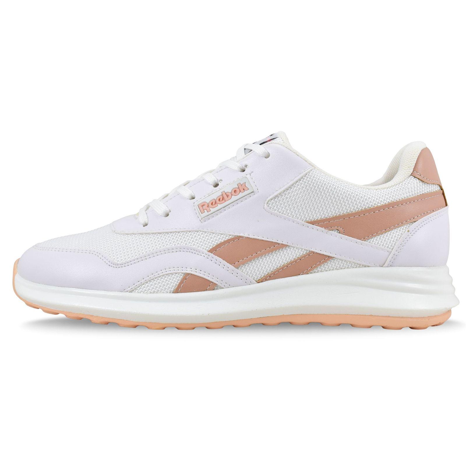 کفش پیاده روی زنانه مدل هامون کد 4692 main 1 1
