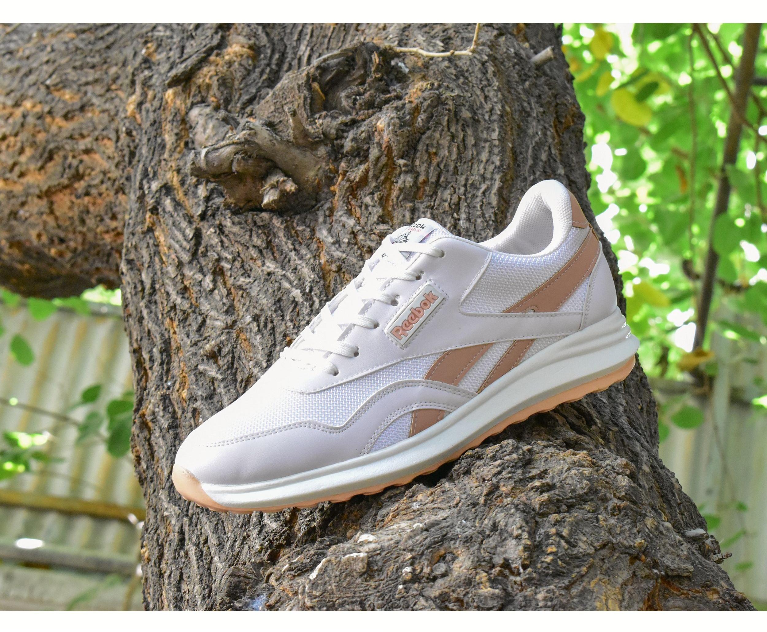کفش پیاده روی زنانه مدل هامون کد 4692 main 1 2