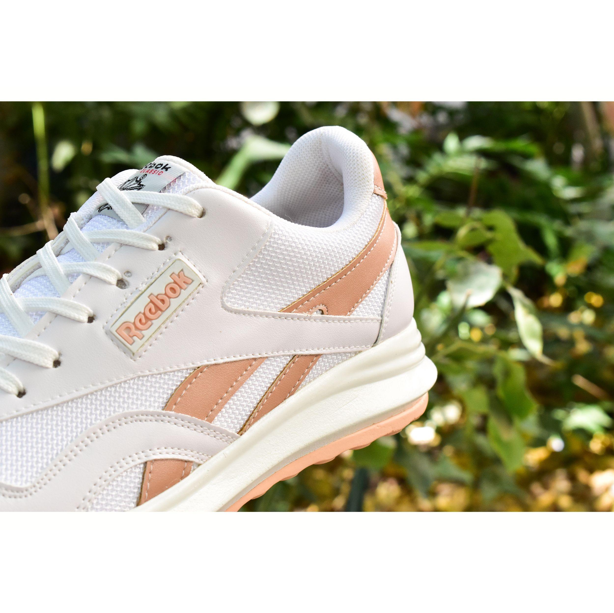 کفش پیاده روی زنانه مدل هامون کد 4692 main 1 3
