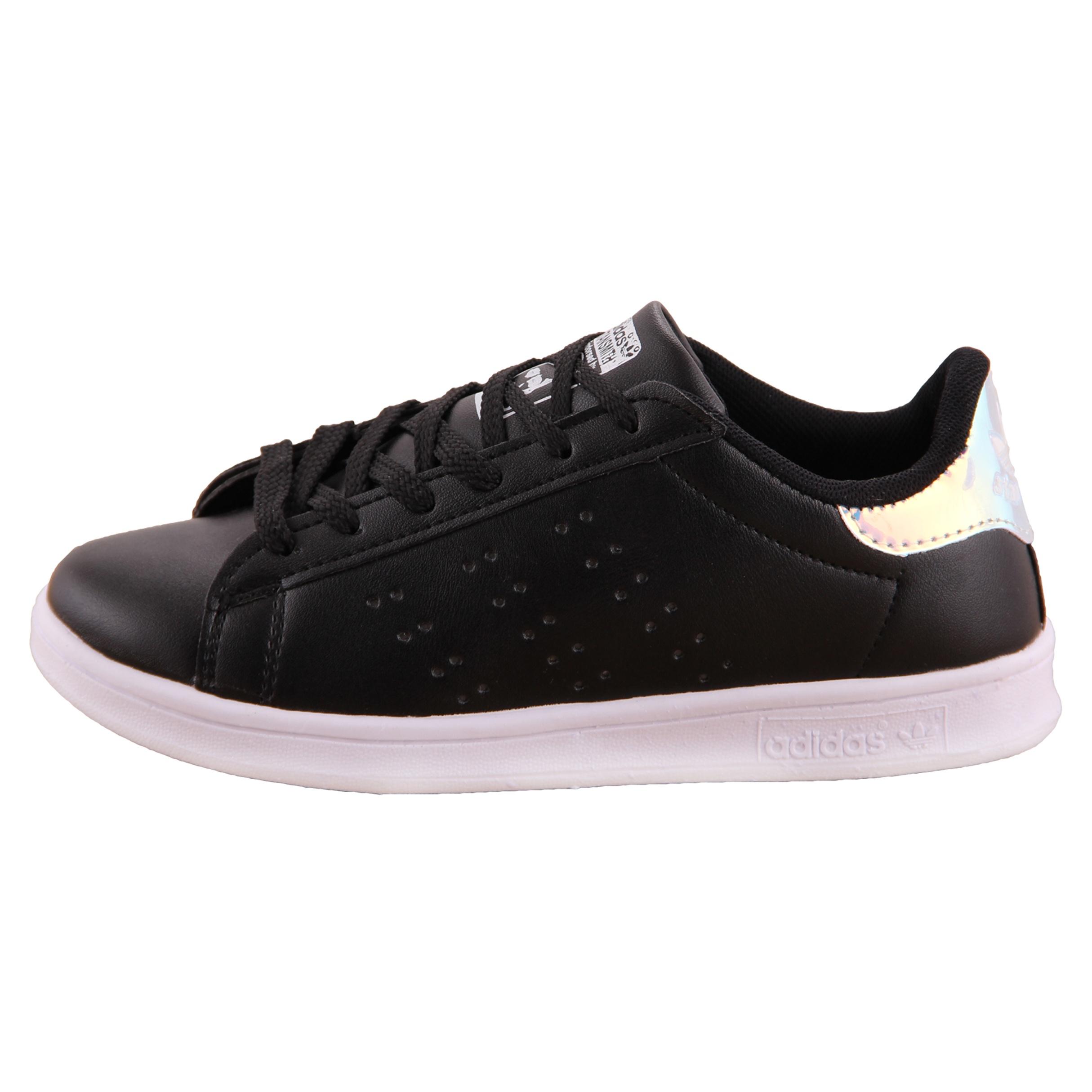کفش راحتی زنانه کد 1-39783