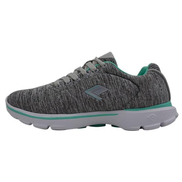 کفش مخصوص پیاده روی زنانه کیلو مدل L-2700866A cx