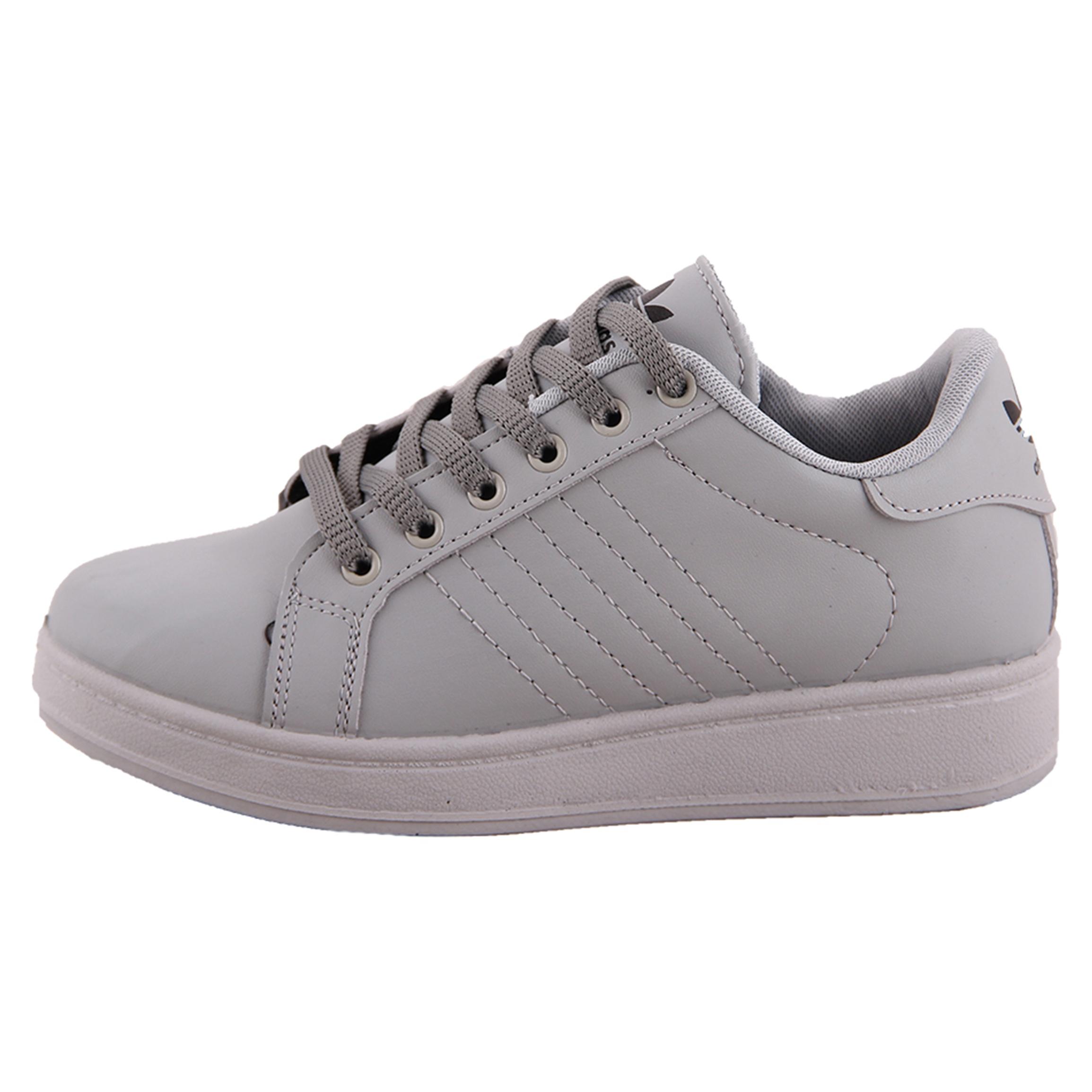 کفش مخصوص پیاده روی زنانه کد 21-39791