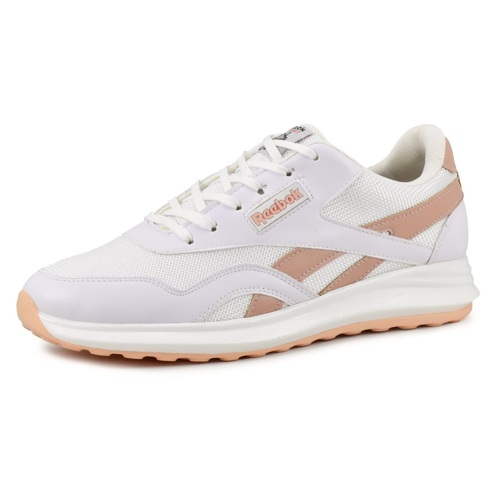 کفش پیاده روی زنانه مدل هامون کد 4692 main 1 6