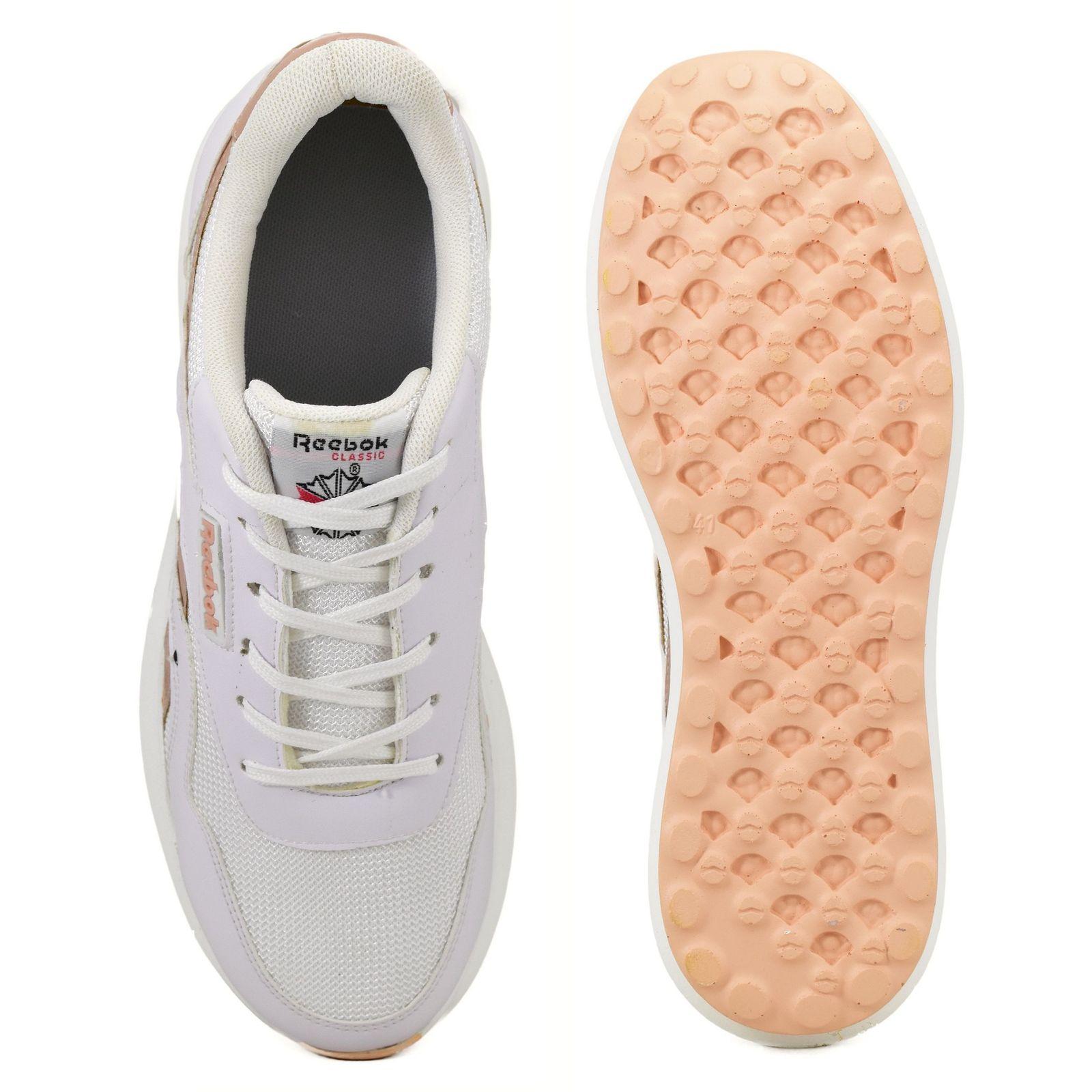 کفش پیاده روی زنانه مدل هامون کد 4692 main 1 8