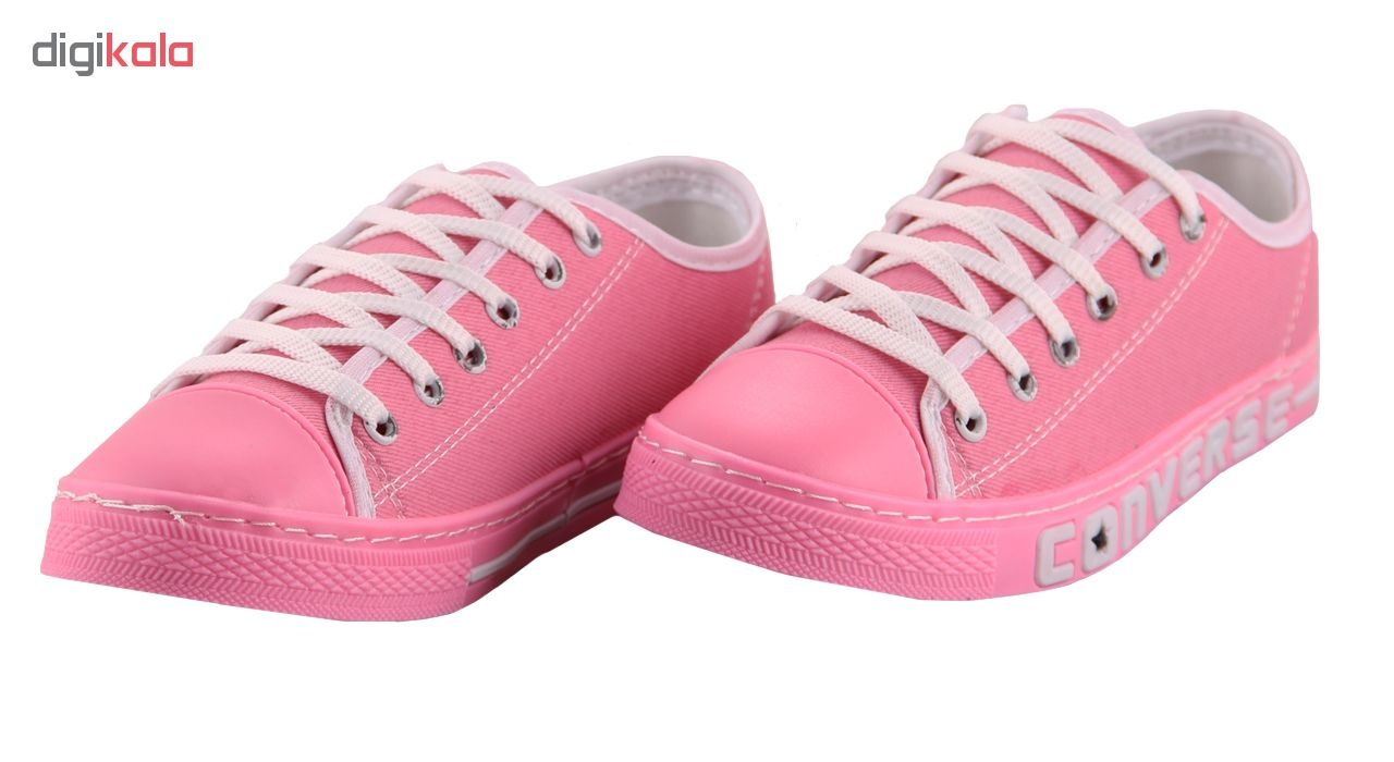کفش راحتی زنانه کد 16-39779