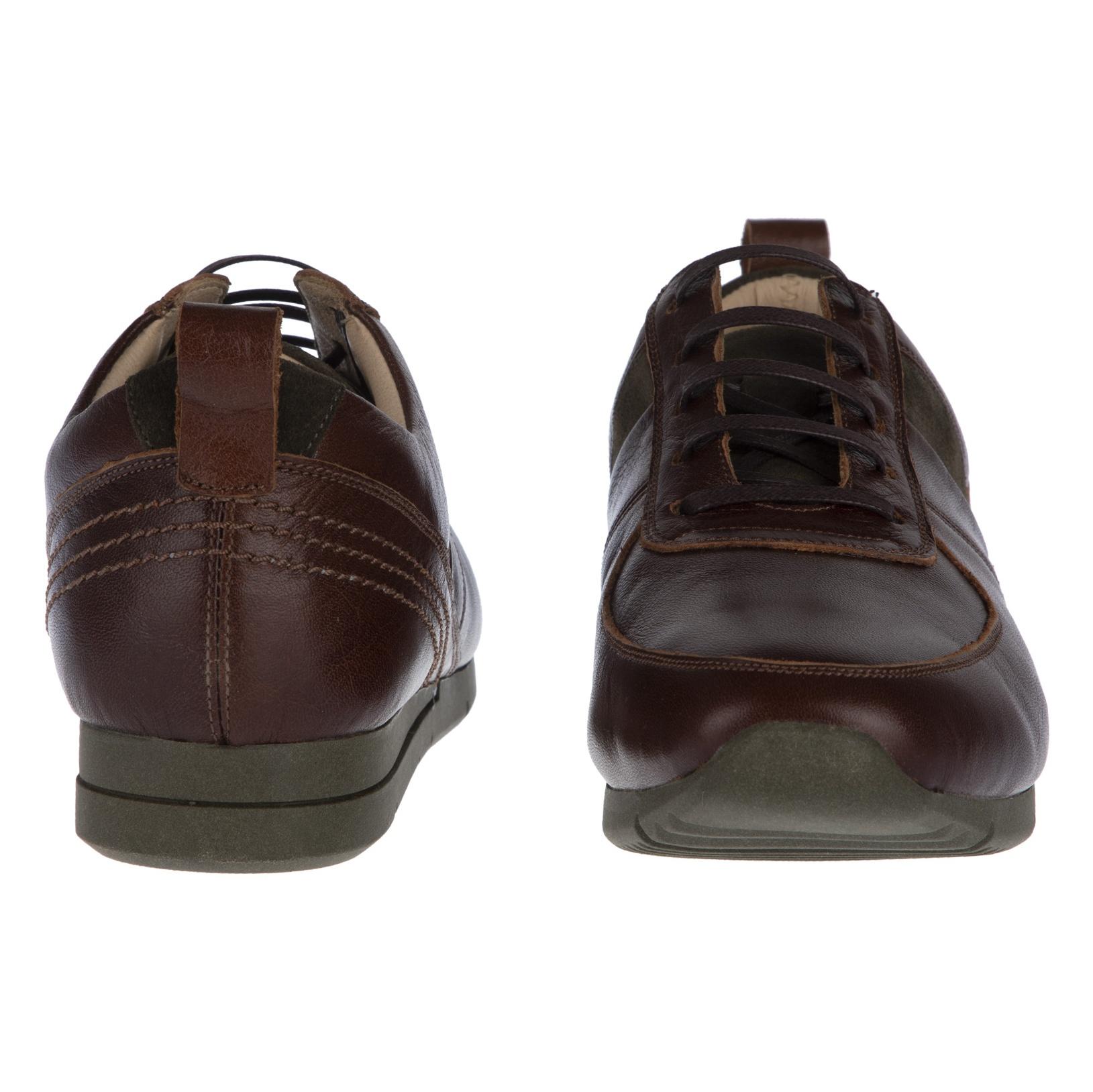 کفش روزمره نه برتونیکس مدل 320-22
