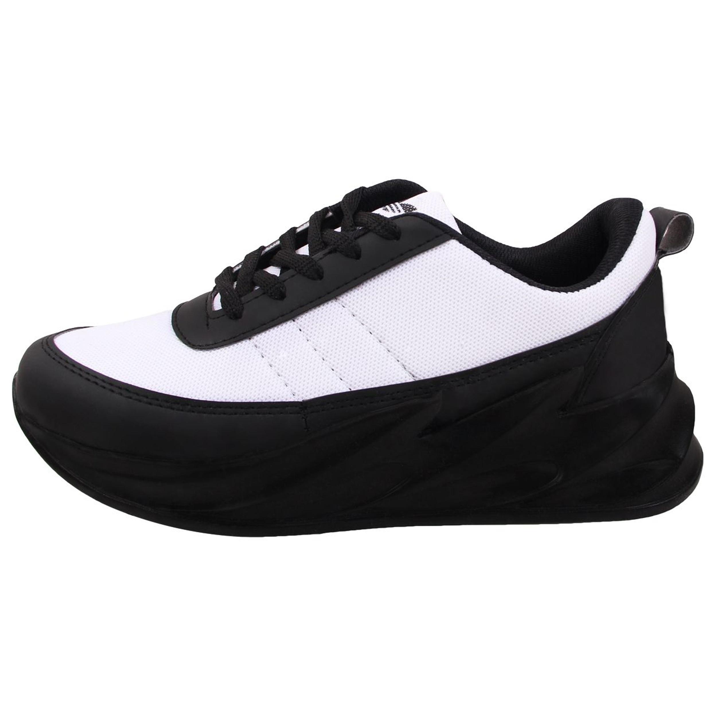 کفش مخصوص پیاده روی زنانه کد 4-2397120