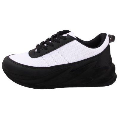 تصویر کفش مخصوص پیاده روی زنانه کد 4-2397120