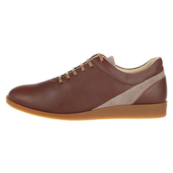 کفش روزمره زنانه برتونیکس مدل 960-22