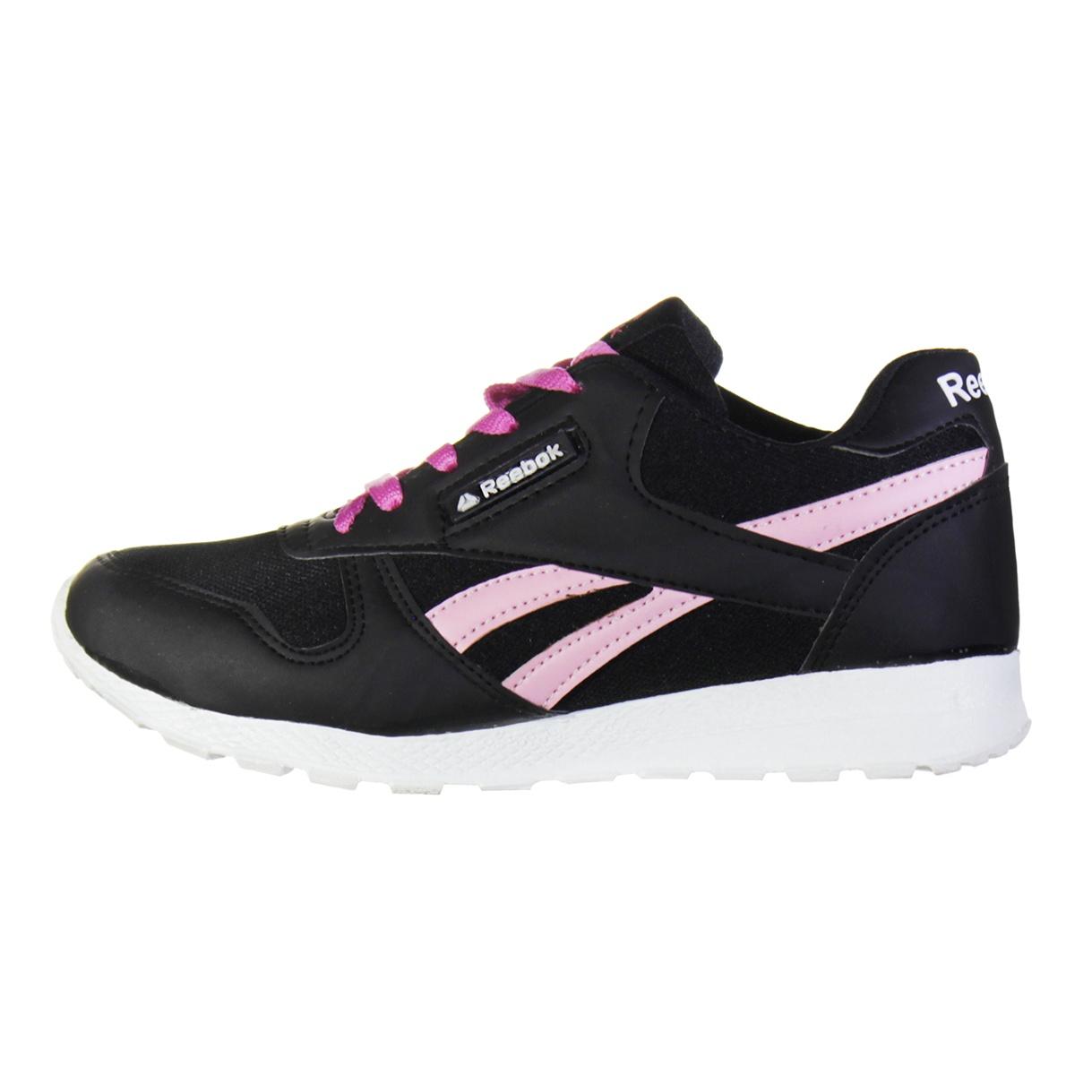 کفش مخصوص پیاده روی زنانه مدل Kayla