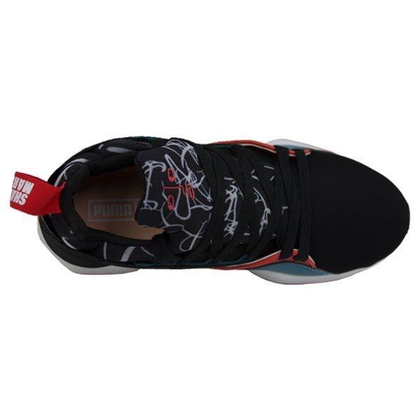 کفش مخصوص پیاده روی زنانه مدل P123