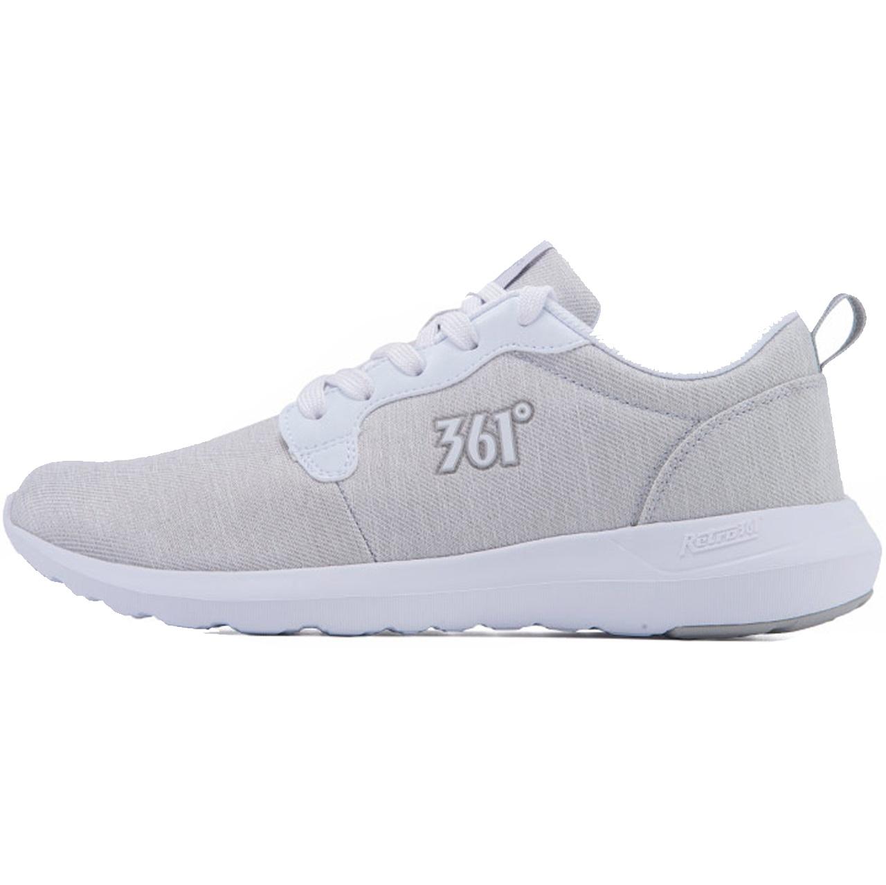 کفش مخصوص دویدن زنانه 361 درجه کد 681736710