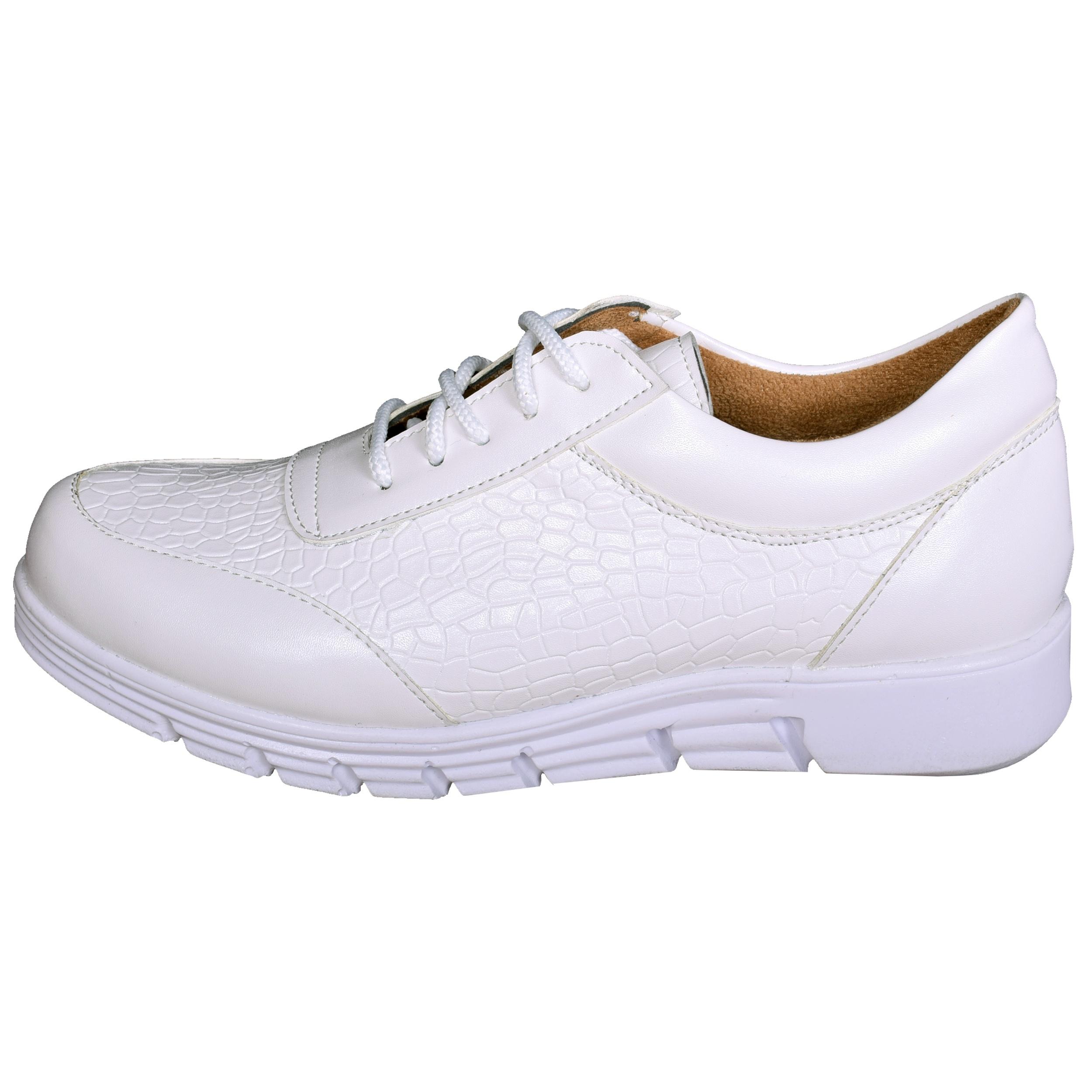 کفش راحتی زنانه کد WH-2716