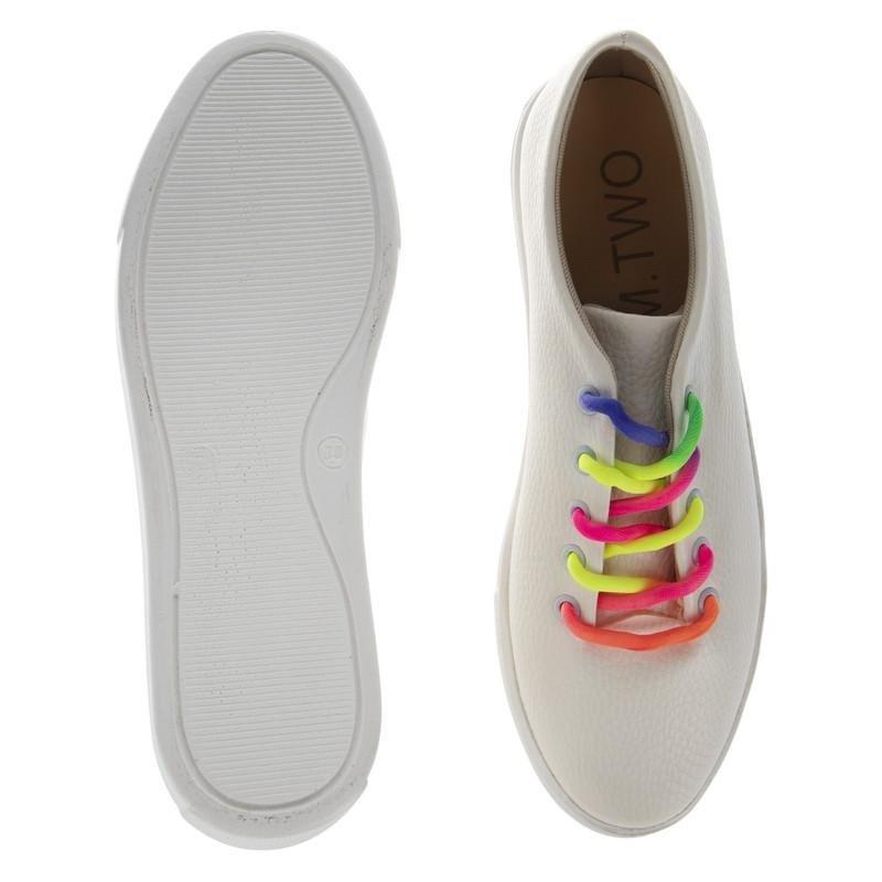 کفش روزمره زنانه ام تو مدل 317-0019