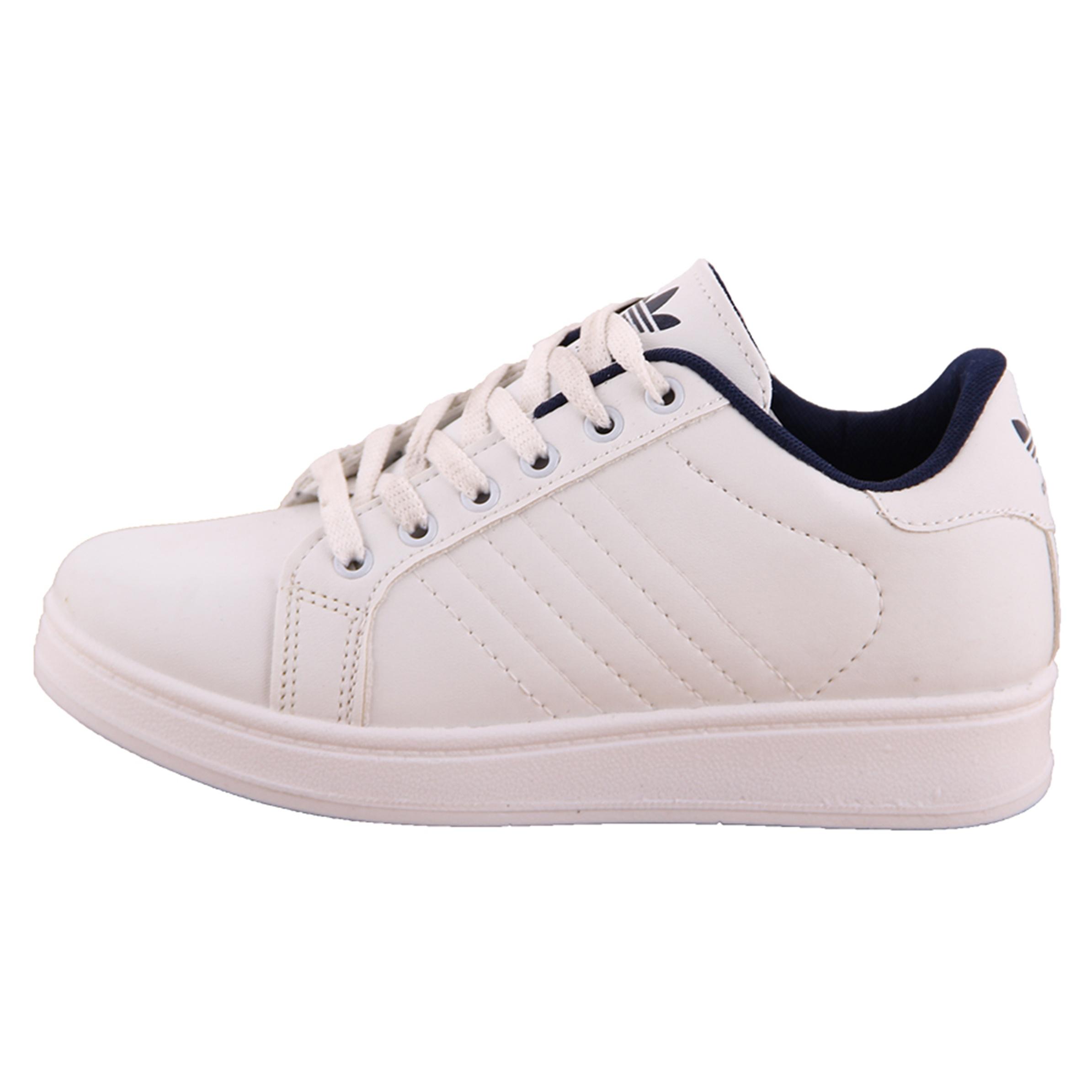 کفش مخصوص پیاده روی زنانه کد 4-39791
