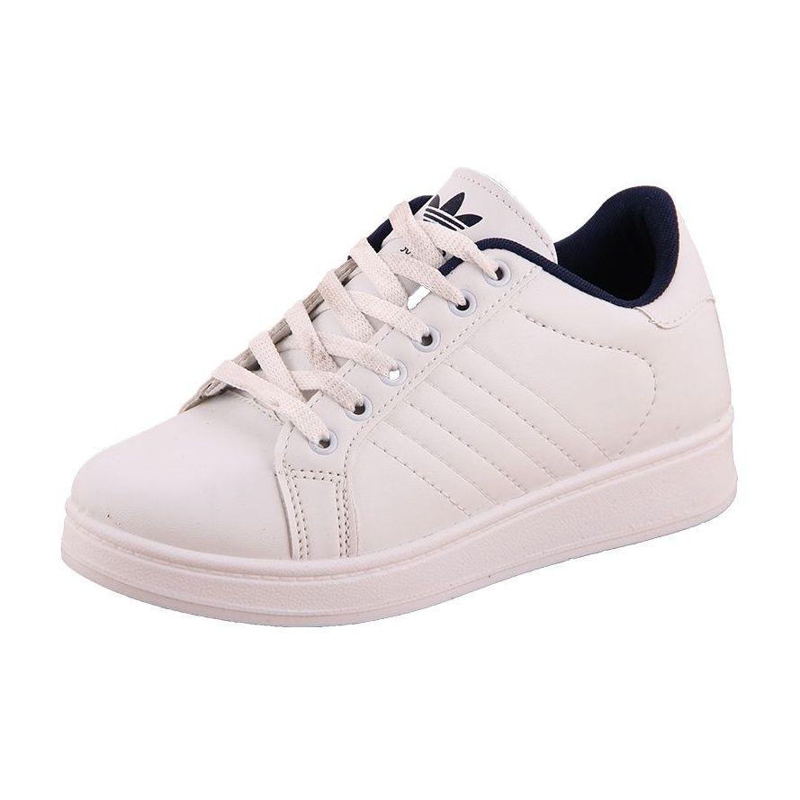 کفش مخصوص پیاده روی نه کد 4-39791
