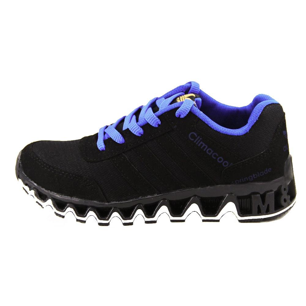 کفش راحتی زنانه کد 4464