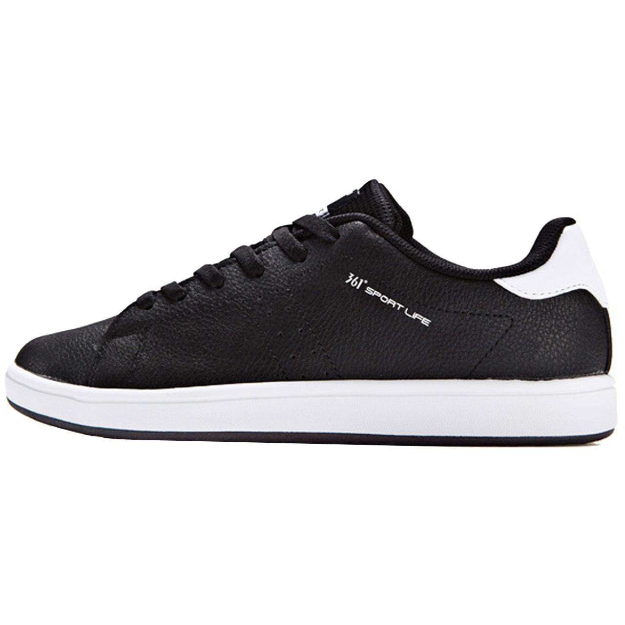 کفش راحتی زنانه 361 درجه کد 581836608