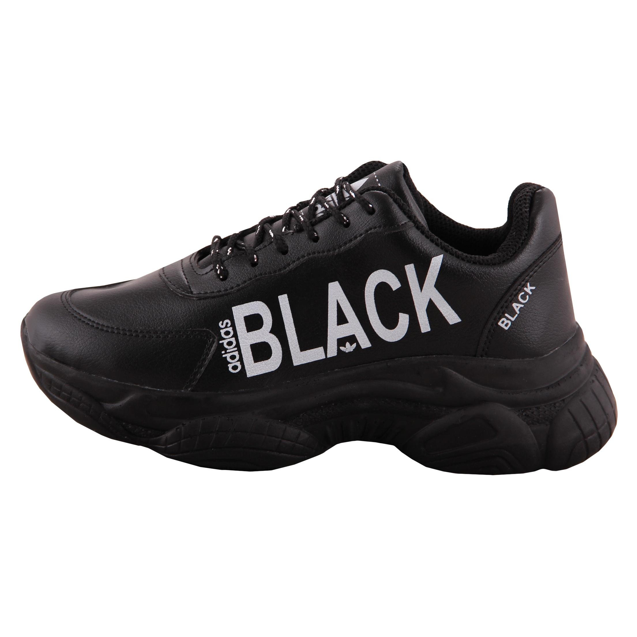کفش مخصوص پیاده روی زنانه کد 1-39795
