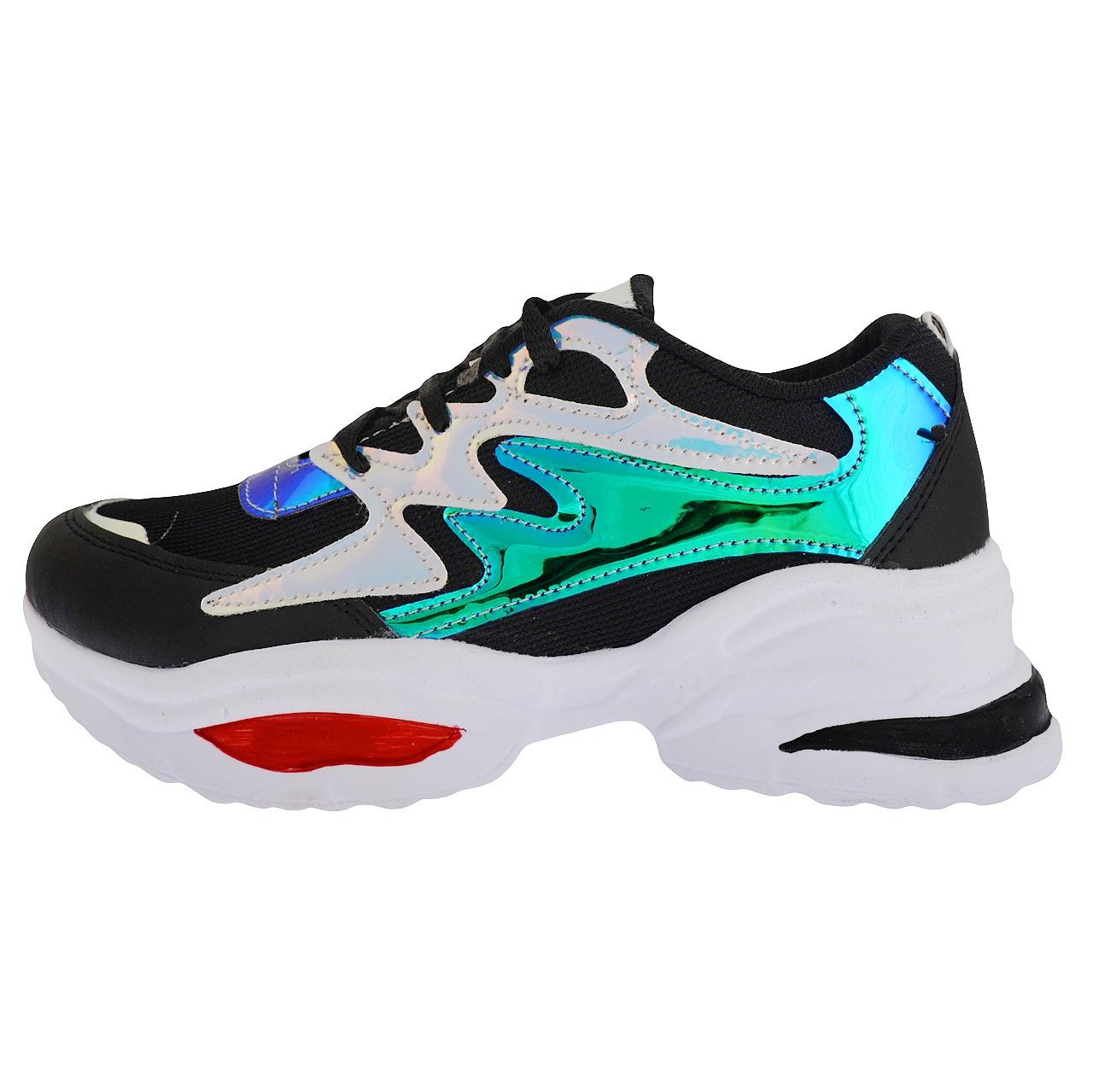 کفش راحتی زنانه کد 351002102