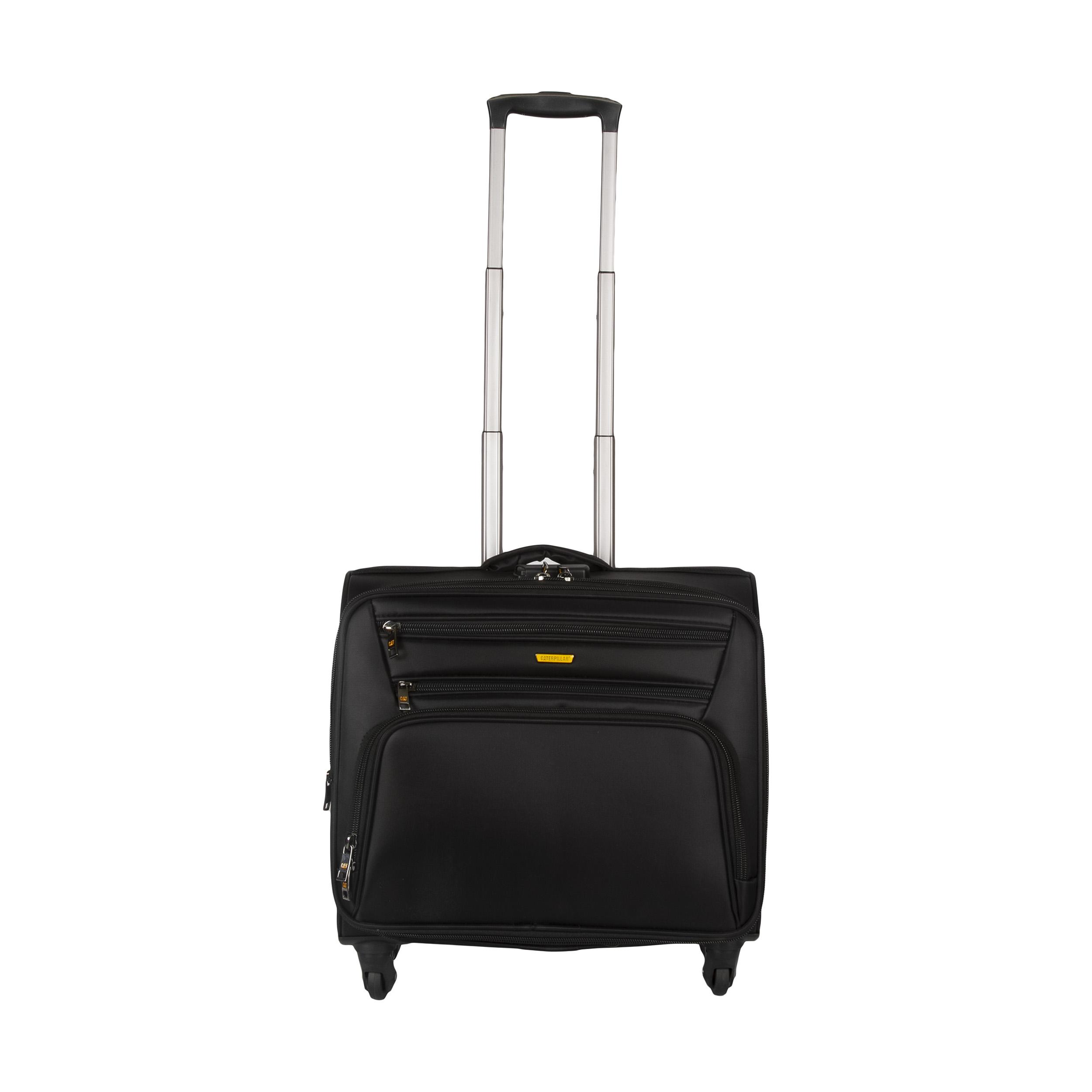 چمدان خلبانی مدل CA415