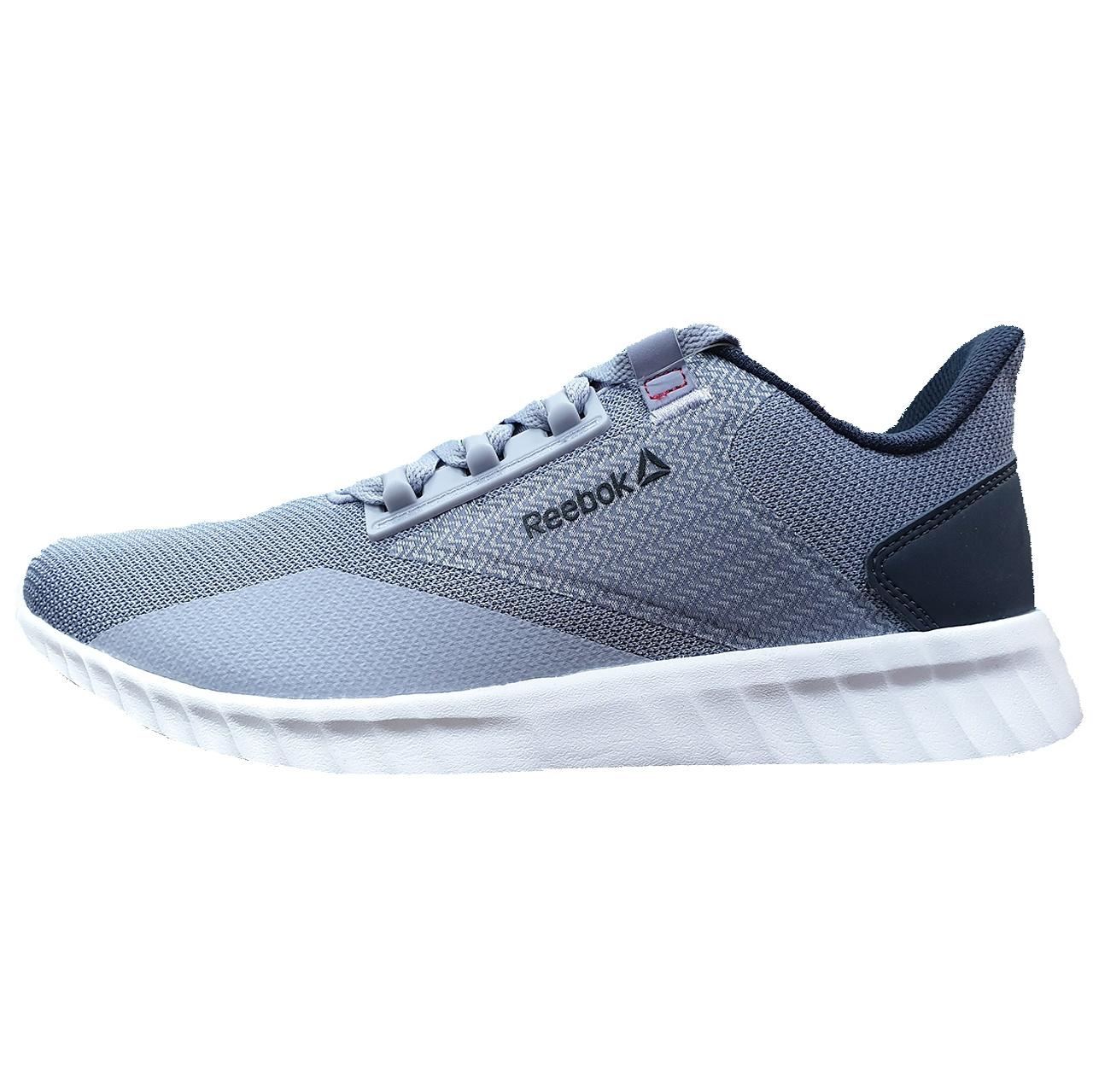 کفش مخصوص دویدن زنانه ریباک مدل DV5667