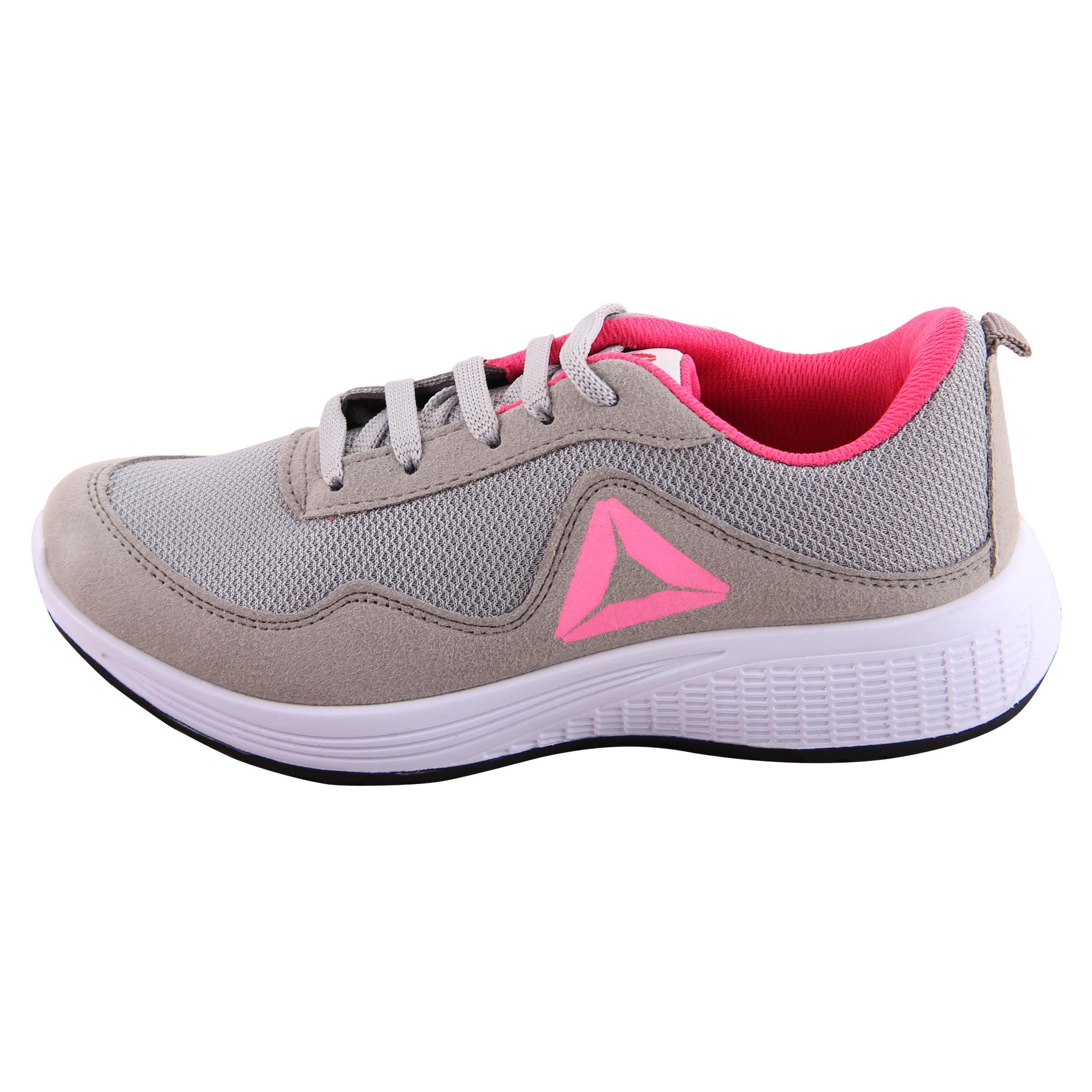 کفش مخصوص پیاده روی زنانه کد 88-39718