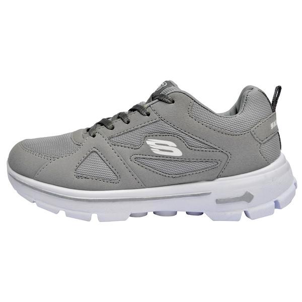 کفش مخصوص پیاده روی  زنانه کد D-T