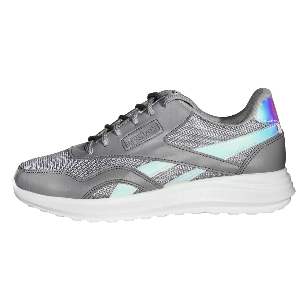 کفش مخصوص پیاده روی زنانه مدل Alexa