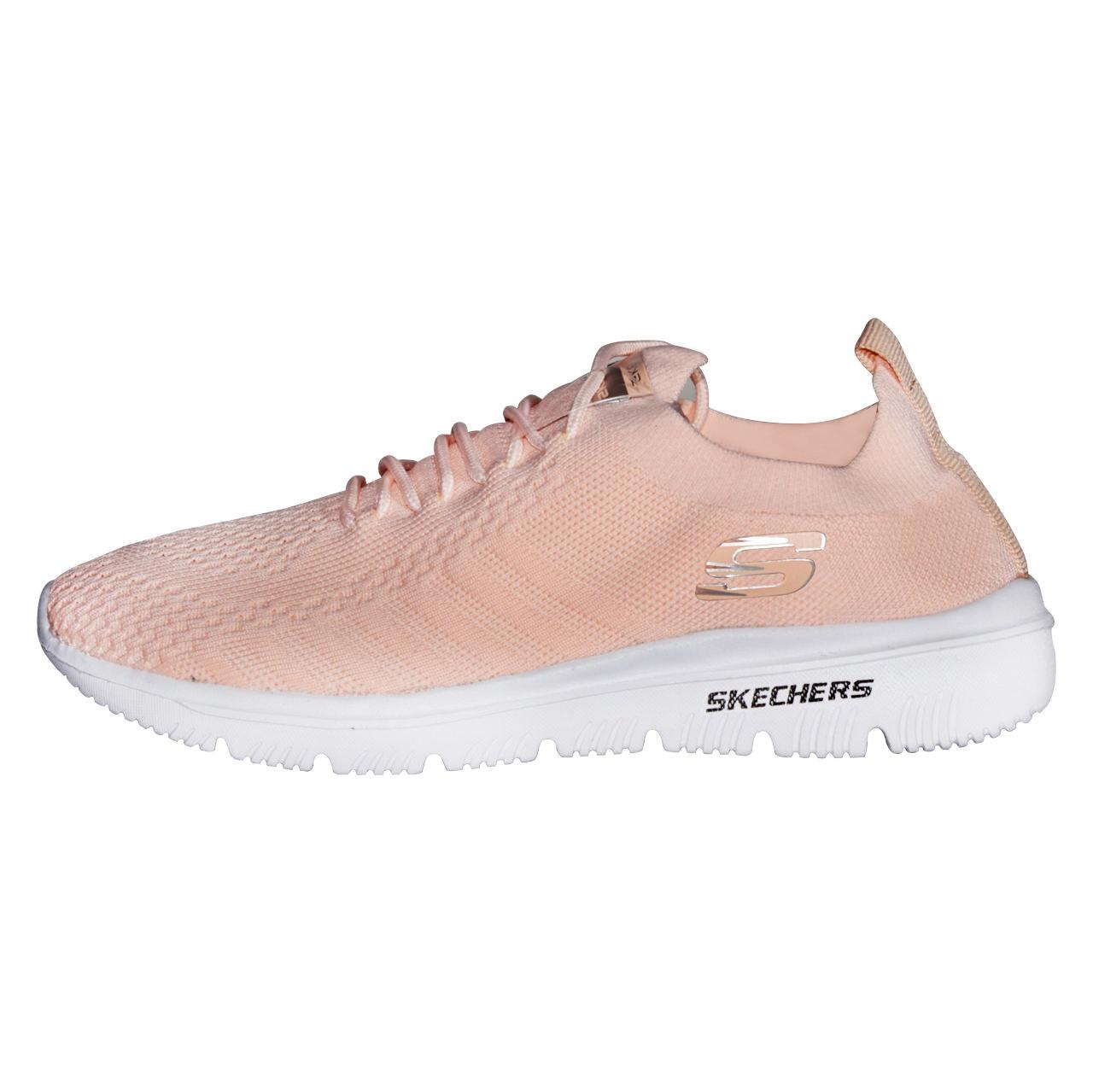 کفش مخصوص پیاده روی زنانه مدل Ariana