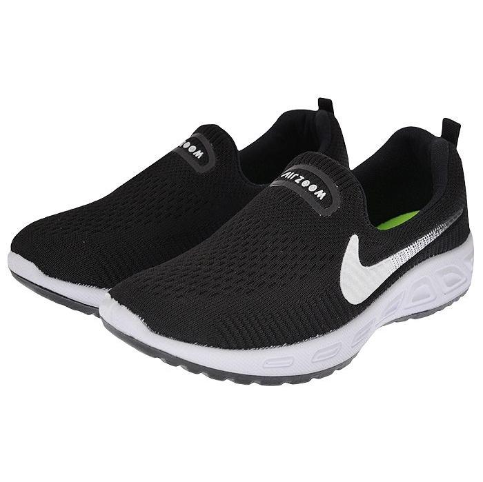 کفش مخصوص پیاده روی زنانه کد 351002533