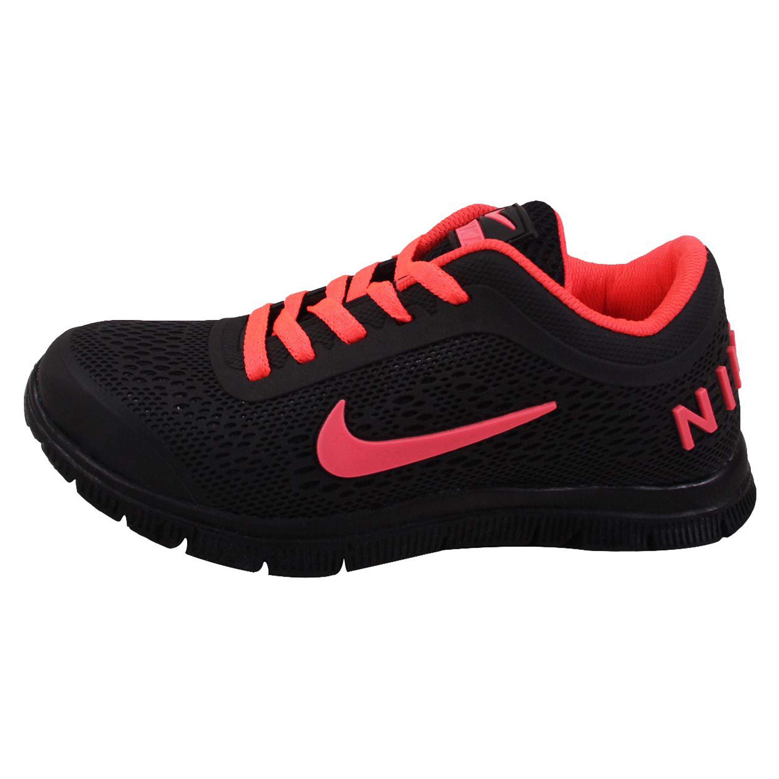 کفش مخصوص پیاده روی زنانه کد 59-2396330