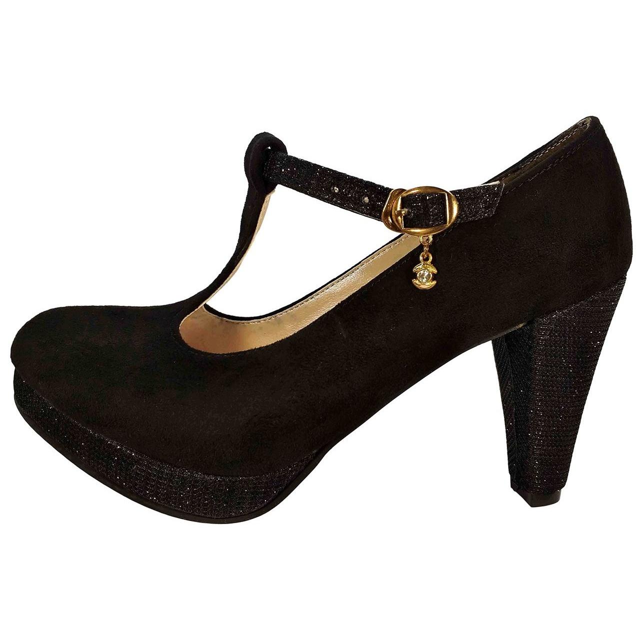 کفش نه کد SHKA_BZM51